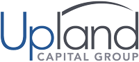 Upland Capital Group Logo